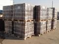 rubber paver,rubber tile 4