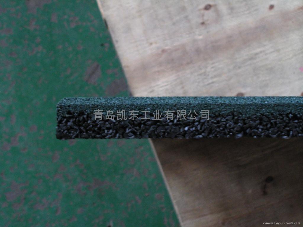 rubber paver,rubber tile 5