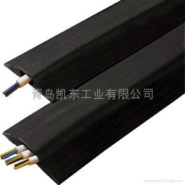 橡膠電纜保護套 5