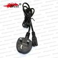 With cable UK plug adapter Nitecore UK plug
