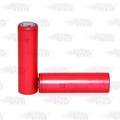 Hot 3400mah 3500mah 3600mah 18650 high capacity batteries Sa