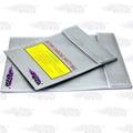 high quality lipo battery bag lipo safety charging bag Lipo