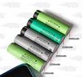 NCR18650B 3.7V 3400mAH Li-ion Rechargeable Battery New 18650