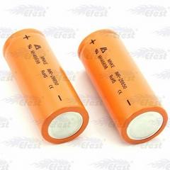 Original mnke 26650 battery 26650 lifepo4 battery 3500mah