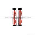 2015 EFest IMR 10440 350mAH battery 3.7 V battery IMR batter