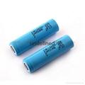 samsung 25r battery 18650 battery INR 18650 25R INR 2500mah