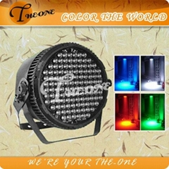 120PC*3W Guangzhou LED Light,Laser Disco Lights,3Watt China LED,Stage Equipment