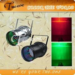 10mm*180pcs Led Spot Light,Indoor Long Night Club Decor,Pro Led Night Light