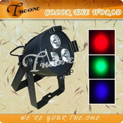led par light/stage light equipment/par cans/disco light/wall washer/moving head