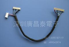 FD14-30插件