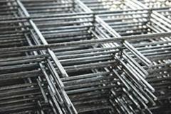天津鋼觔焊接網批發