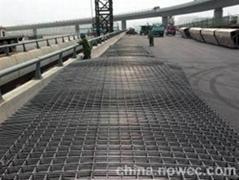 天津焊网厂