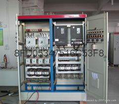 广州中央空调维修改造服务