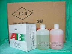 东莞环氧树脂AB胶