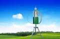 小型风力发电机 2