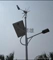 小型低价风力发电机 2