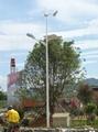 200W风力发电机 4