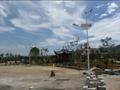 200W风力发电机 5