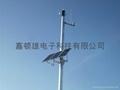 JDX-C300W垂直轴风力发电机 5