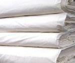 家纺用布料T/C32*32 68*68