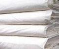 "T/C30*30 133*72 58""Bleaching cloth Satin article 1"