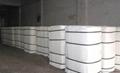 Long-term supply of terylene fabric t/c