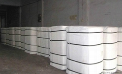 長期供應滌棉坯布t/c 30*