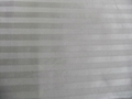 純棉3公分緞條C40*40 1