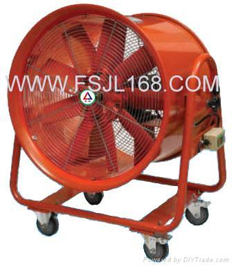 portable ventilator 200mm 600mm jialong china manufacturer draught fan machinery. Black Bedroom Furniture Sets. Home Design Ideas