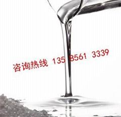巴斯夫欣顺TPUAS-626消防水带专用聚氨酯胶水鞋胶