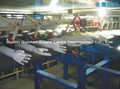 Latex Glove Production Line Dipping