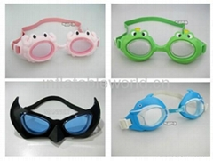 Baby and children swimming items