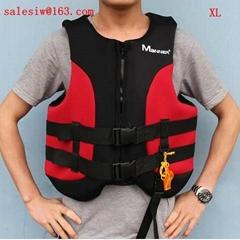 adult life vest