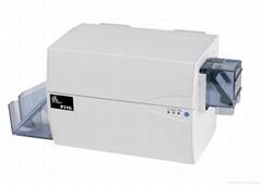 盈博达提供维修证卡打印机服务