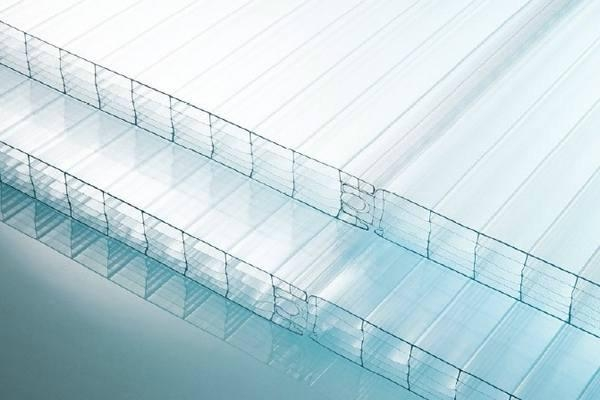 polycarbonate solid sheet 2