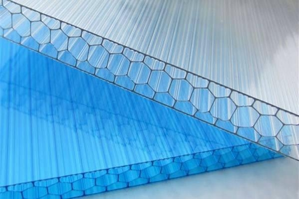 polycarbonate solid sheet 6