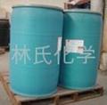 液體聚異戊二烯(LIR)