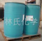 液体聚异戊二烯(LIR)