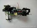 D40/ D40x/ D60 SQ SEQUENCE APERTURE CONTROL UNIT FOR NIKON CAMERA
