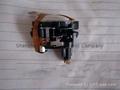 18-135 Motor Assay For Canon Digital Camera
