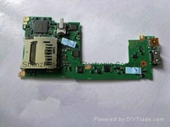 760D Motherboard For Canon Camera(CG2-4600-000)
