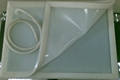 Silicone Vacuum Bag for Glass Laminating Furnace 2