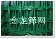 河北安平PVC涂塑荷兰网厂家直销
