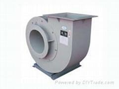 PP4-62型聚丙烯離心通風機/PP4-72型