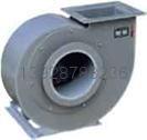 廣東PVC4-62型聚氯乙烯離心通風機