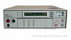 7440高壓綜合測試儀