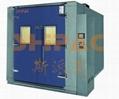高低温湿热试验箱 2