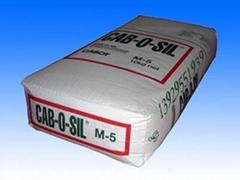 卡博特M-5 TS-720气相二氧化硅气相白炭黑