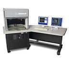 超声波扫描显微镜SAM