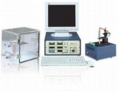 熱阻分析儀